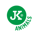 JK Animals